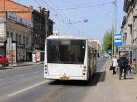 Саратов. МАЗ-203.065 вв839