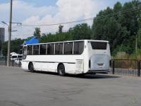 Рязань. МАРЗ-5277-01 вс289