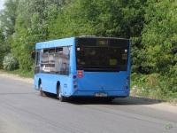 Рязань. МАЗ-206.060 т599ое
