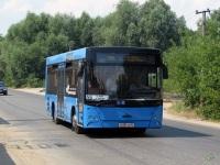 Рязань. МАЗ-206.060 т600ое