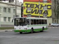 Рязань. ЛиАЗ-5256.25 ак670