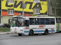 Рязань. КАвЗ-4235 ак859
