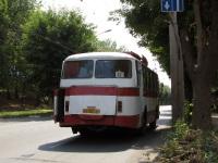 Рязань. ЛАЗ-695Н ае127