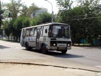 Рязань. ПАЗ-4234 ае169