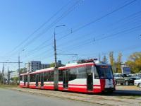 71-154 (ЛВС-2009) №5843