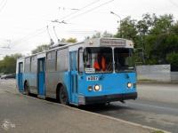 Волгоград. ЗиУ-682 (ВЗСМ) №6007