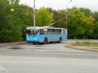 Волгоград. ЗиУ-682Г-012 (ЗиУ-682Г0А) №6014