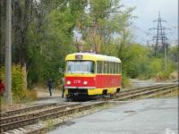 Tatra T3 №2718