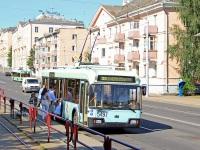 Минск. АКСМ-321 №5497