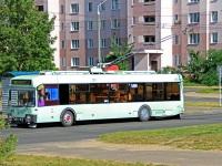 Минск. АКСМ-321 №5499