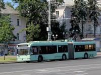 Минск. АКСМ-333 №2305