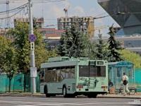 Минск. АКСМ-221 №5402