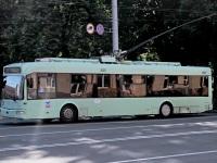Минск. АКСМ-321 №2237