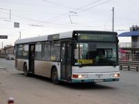 Пермь. MAN A21 NL263 е374ко