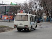 Пермь. ПАЗ-32053 р040ар