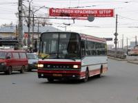 Пермь. Setra S215SL ас097