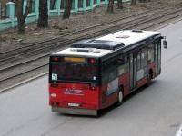 Пермь. Mercedes O405N в446км