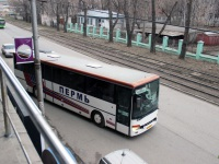 Пермь. Setra S315H ат725