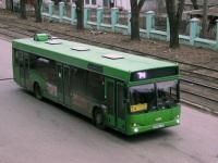 Пермь. МАЗ-103.476 а390кс