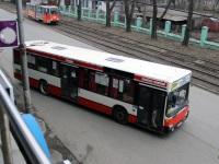 Пермь. Mercedes O405N е339нс