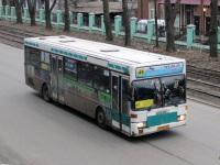 Пермь. Mercedes-Benz O405 ар964