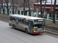 Пермь. MAN SL202 ат752