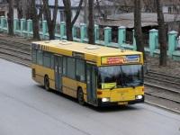 Пермь. Mercedes-Benz O405N ар716