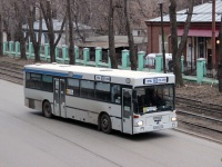 Пермь. MAN SÜ242 а960хк
