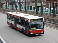 Пермь. Mercedes O405N а613му