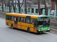 Пермь. Mercedes O407 ар121