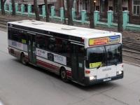 Пермь. Mercedes O405 а152аа