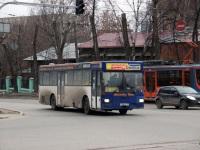 Пермь. MAN SL202 а956ок