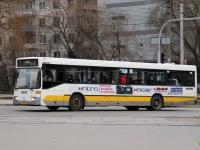 Пермь. Mercedes-Benz O405N ау493