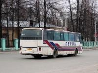 Пермь. Setra S215H ас251
