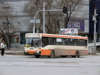 Пермь. Mercedes O405 ар982