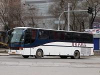 Пермь. Setra S315HD ас065