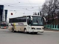 Пермь. Setra S315HD е698ое