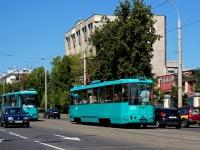 Минск. АКСМ-60102 №083