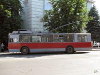 Краснодар. ЗиУ-682В-013 (ЗиУ-682В0В) №068