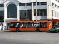 Краснодар. ТролЗа-5265.00 №153