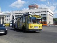 Краснодар. ЗиУ-682В00 №332