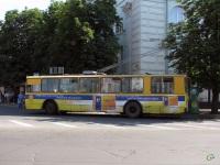 Краснодар. ЗиУ-682Г00 №118