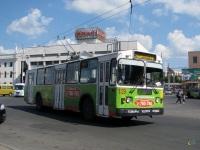 Краснодар. ЗиУ-682Г00 №129