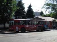 Краснодар. ЗиУ-682В00 №028