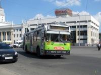 Краснодар. ЗиУ-682Г-016.02 (ЗиУ-682Г0М) №237