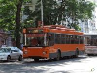 Краснодар. ТролЗа-5275.07 №266