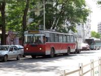 Краснодар. ЗиУ-682Г00 №077