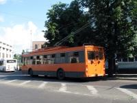 Краснодар. ТролЗа-5275.05 №243
