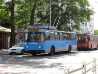 Краснодар. ЗиУ-682Г00 №099