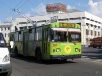 Краснодар. ЗиУ-682В-012 (ЗиУ-682В0А) №397